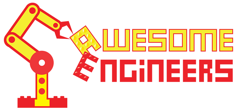 Awesome Engineers